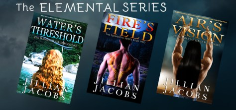 Water's-Threshold-and-Fire's-Field-and-Air's-Vision---facebook-banner-fixed