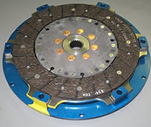 915_friction_plate_streetlite