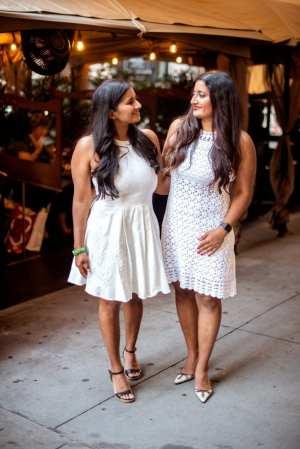 The Best Italian Restaurants in NYC: Giorgio's