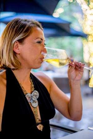 15 of the Best Outdoor Dining Restaurants in NYC