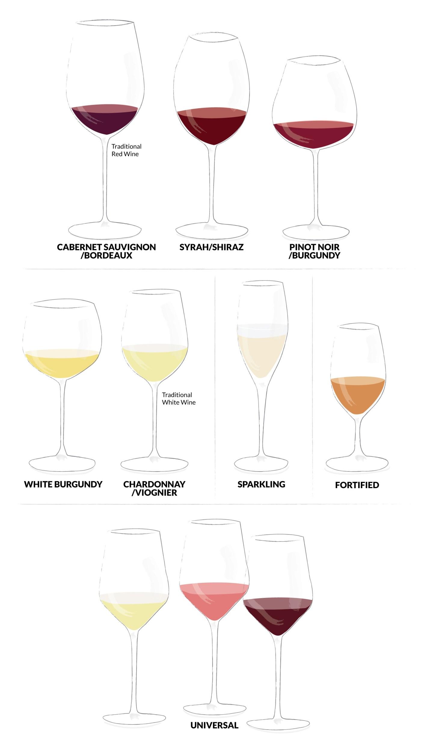 wine glasses 3