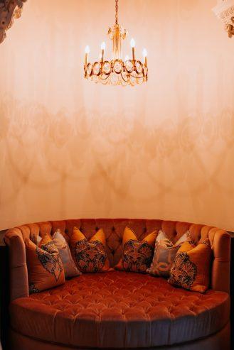 suites at the kensington