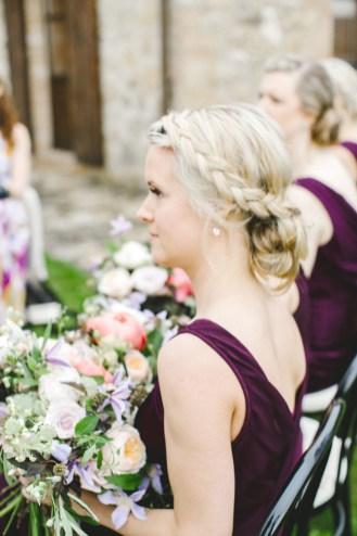 Les Amis Photo_Destination Wedding Photographers in Tuscany_CLAJAM_16__378 (1)