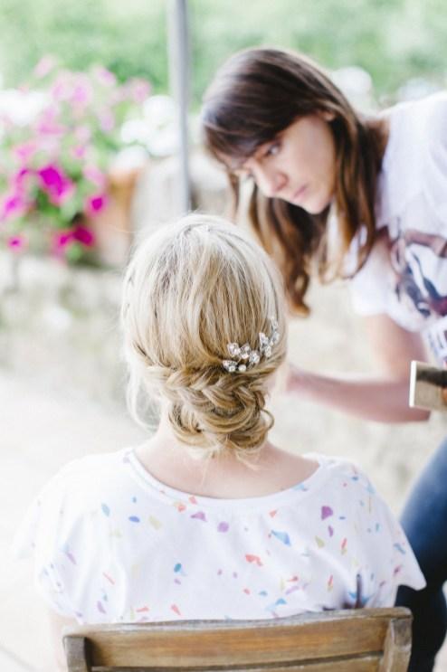 Les Amis Photo_Destination Wedding Photographers in Tuscany_CLAJAM_16__81