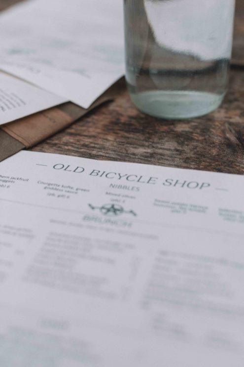 old bicycle shop cambridge