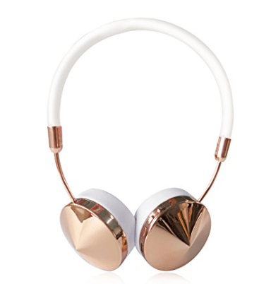 Valentines Day gift ideas headphones.png