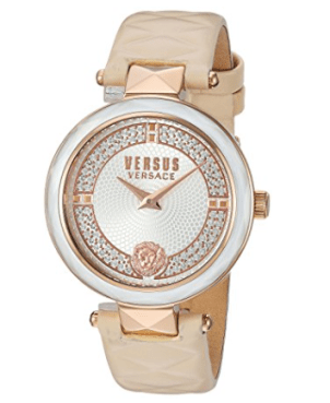 Versace watch for valentines day last minute.png