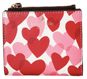 valentines day gift idea kate spade