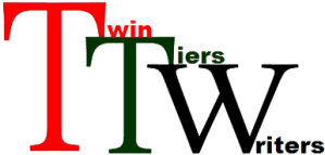 Twin Tiers Writers