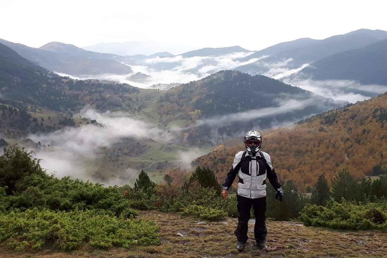pyrenees-adventure-4