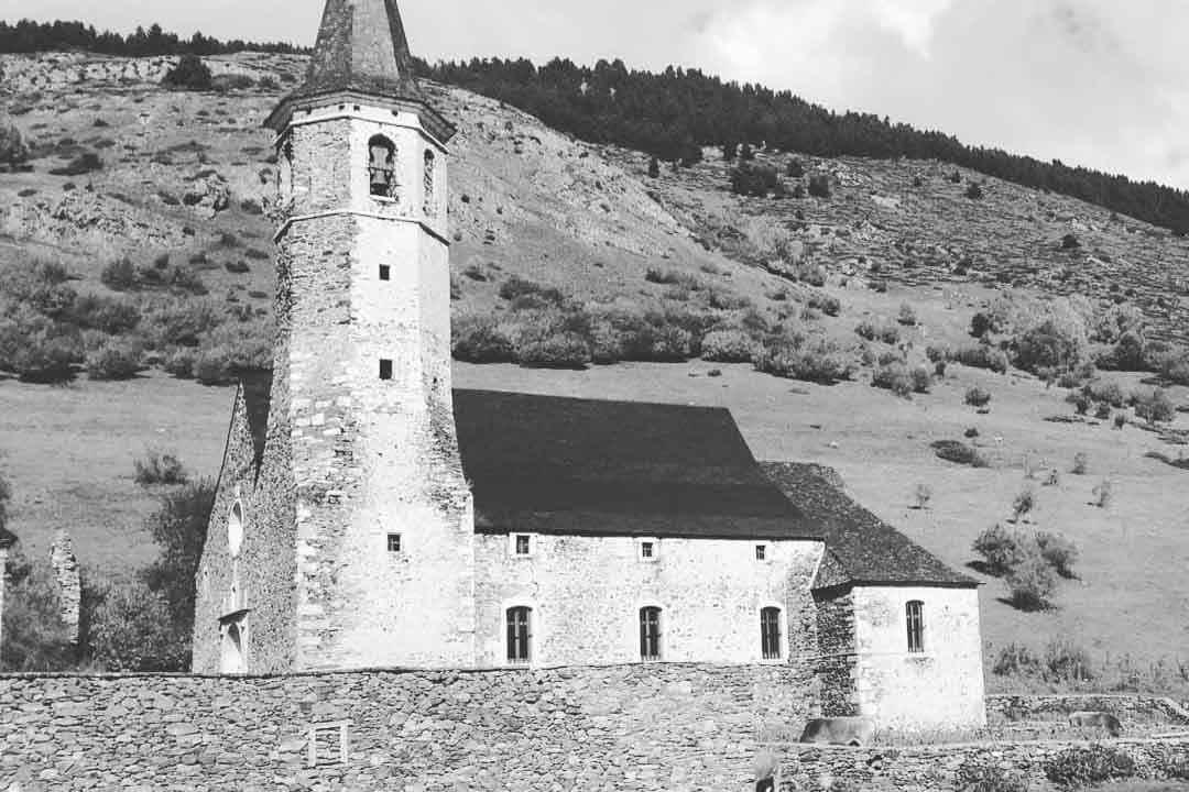 pyrenees-adventure-6