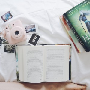 bookstagram 5