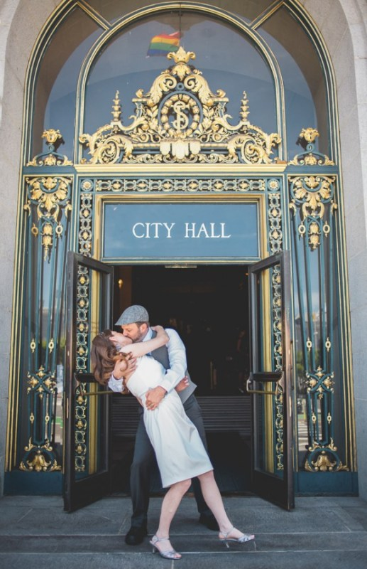 Jenn-Jens-San-Francisco-City-Hall-Wedding-BethOlsonCreative-087