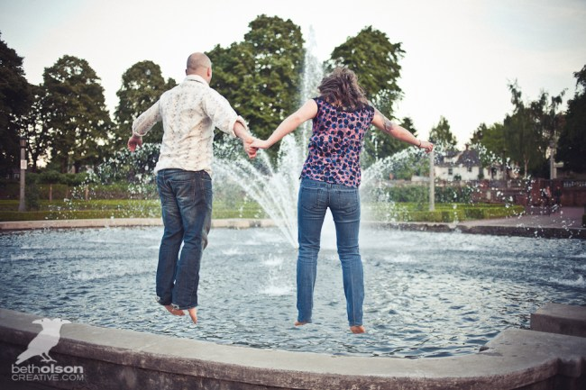 Ashley-Michael-Engagement-Peninsula-Park-Portland-BethOlsonCreative-001
