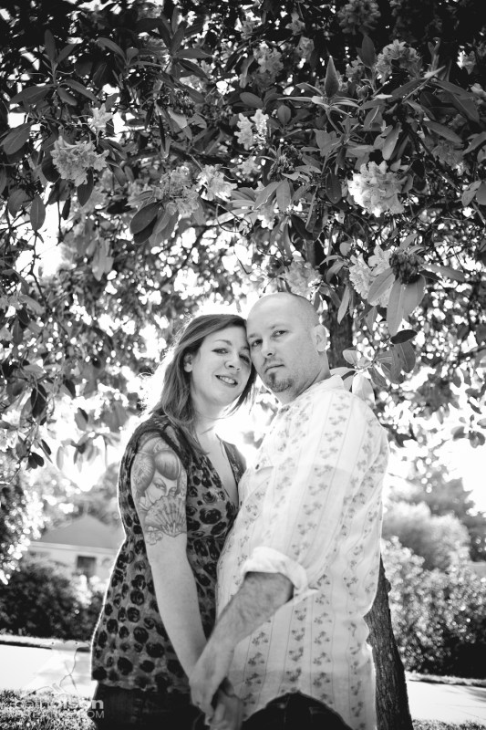 Ashley-Michael-Engagement-Peninsula-Park-Portland-BethOlsonCreative-010
