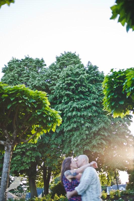 Ashley-Michael-Engagement-Peninsula-Park-Portland-BethOlsonCreative-022