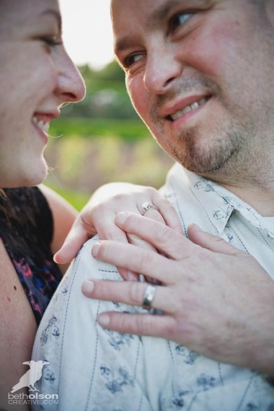 Ashley-Michael-Engagement-Peninsula-Park-Portland-BethOlsonCreative-024