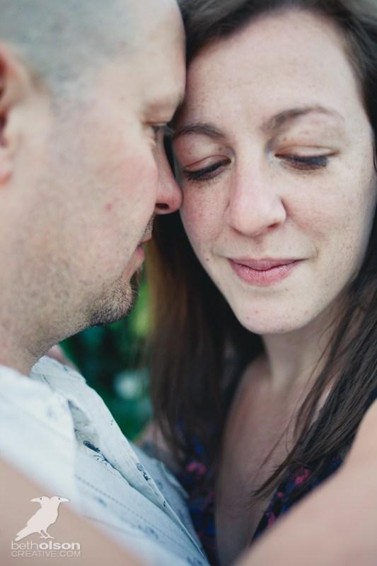Ashley-Michael-Engagement-Peninsula-Park-Portland-BethOlsonCreative-032