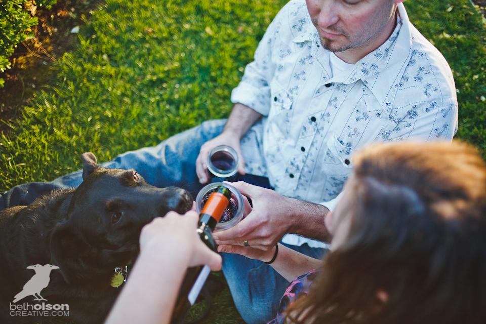 Ashley-Michael-Engagement-Peninsula-Park-Portland-BethOlsonCreative-038