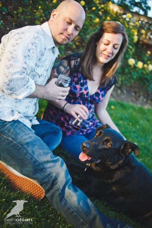 Ashley-Michael-Engagement-Peninsula-Park-Portland-BethOlsonCreative-040