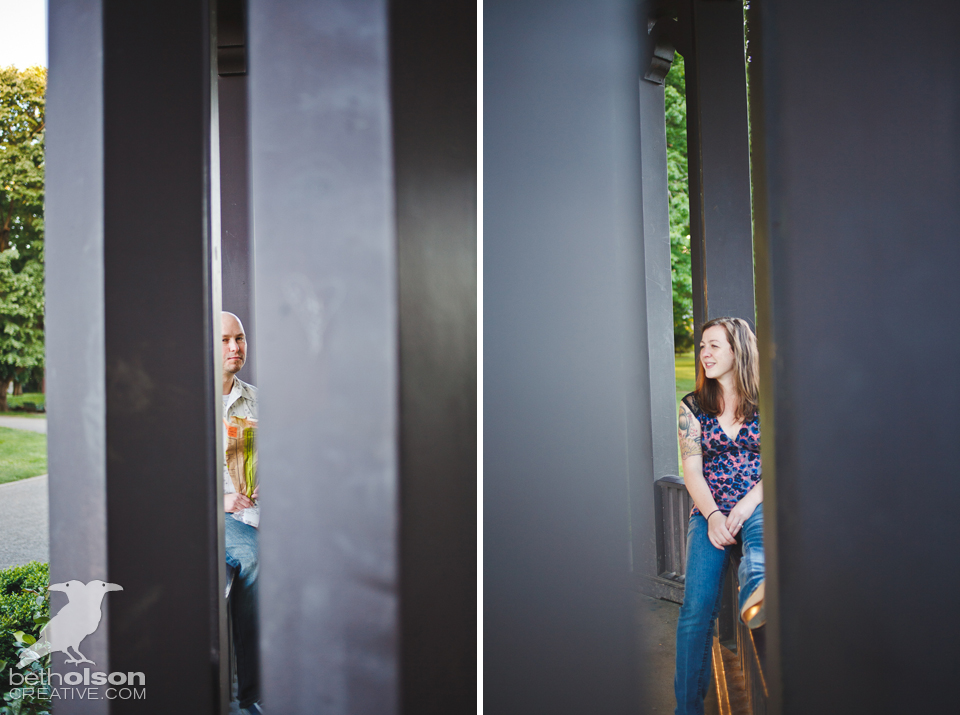 Ashley-Michael-Engagement-Peninsula-Park-Portland-BethOlsonCreative-053x2