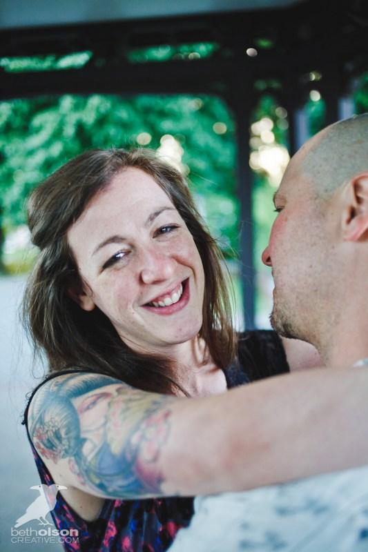 Ashley-Michael-Engagement-Peninsula-Park-Portland-BethOlsonCreative-061