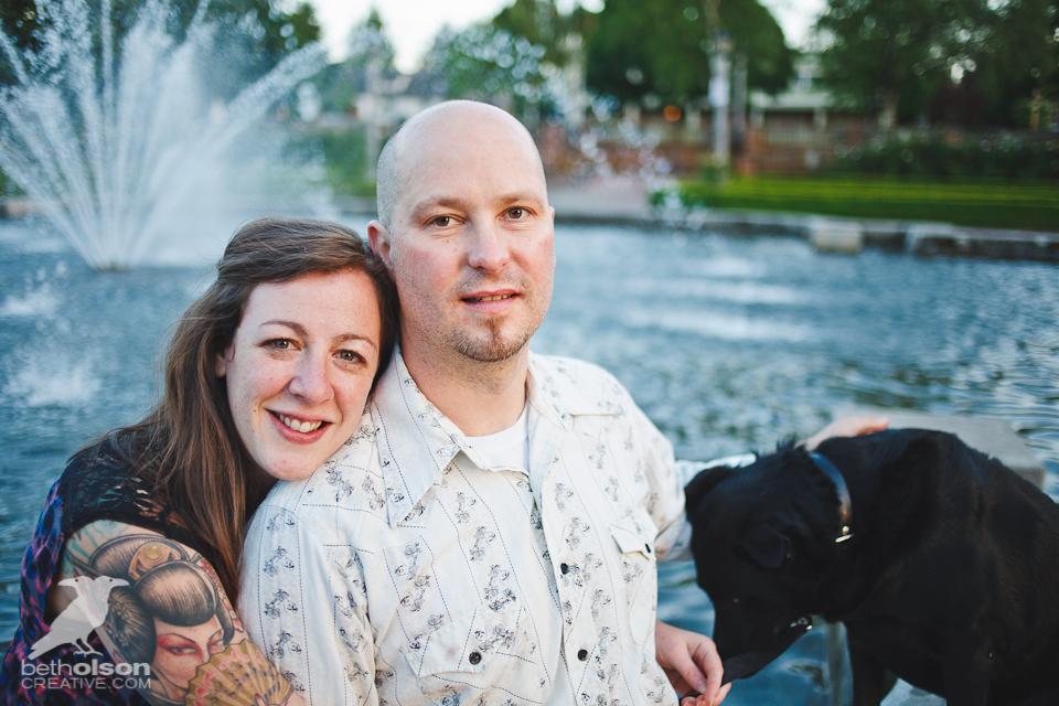 Ashley-Michael-Engagement-Peninsula-Park-Portland-BethOlsonCreative-072