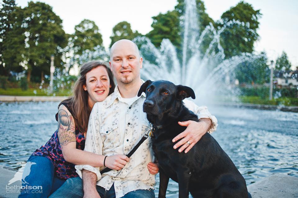 Ashley-Michael-Engagement-Peninsula-Park-Portland-BethOlsonCreative-075