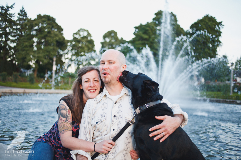 Ashley-Michael-Engagement-Peninsula-Park-Portland-BethOlsonCreative-076a
