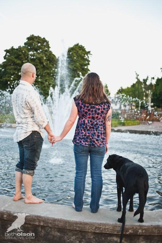 Ashley-Michael-Engagement-Peninsula-Park-Portland-BethOlsonCreative-082