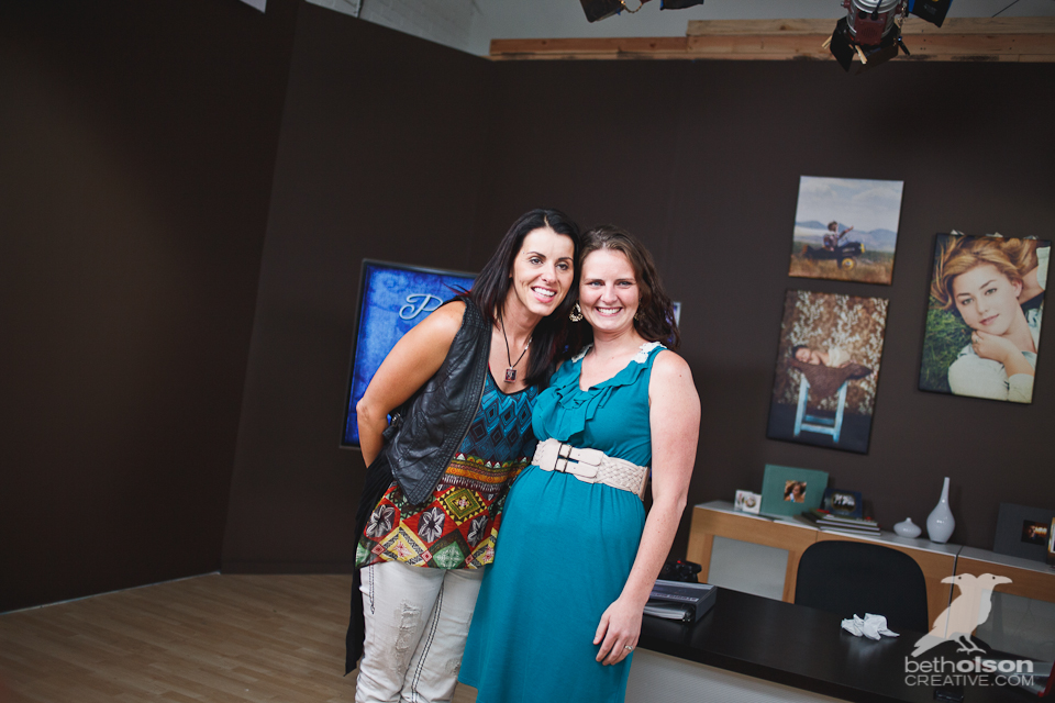 CreativeLIVE-Marketing-with-Sandy-Puc-039