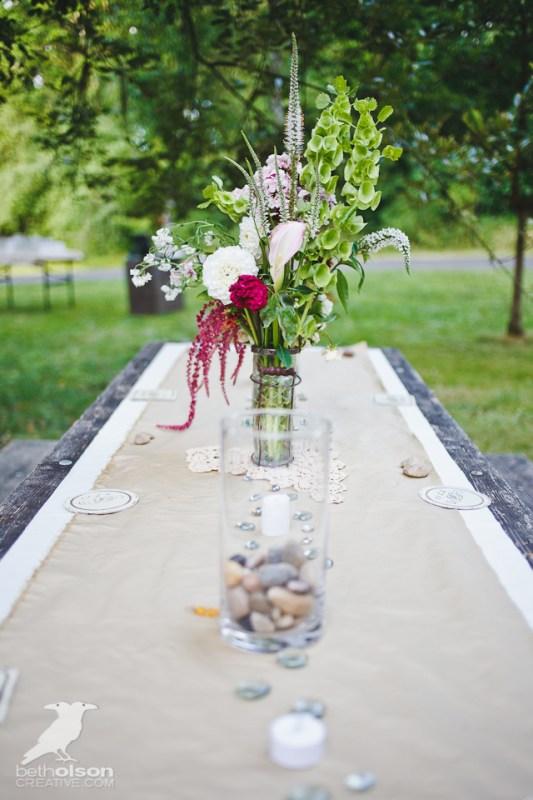 cristina-matt-steampunk-wedding-champoeg-park-betholsoncreative-016
