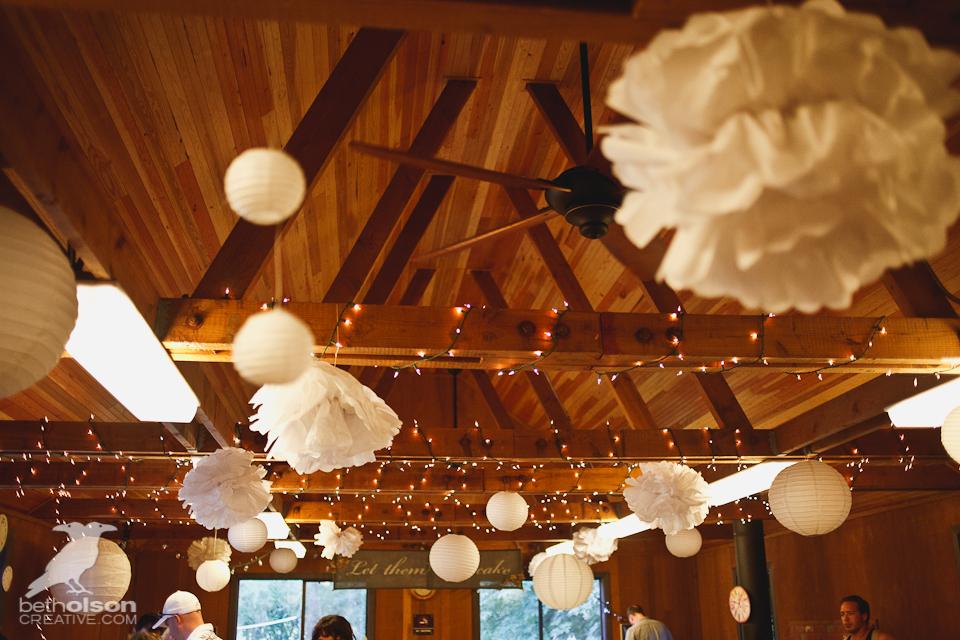 cristina-matt-steampunk-wedding-champoeg-park-betholsoncreative-034