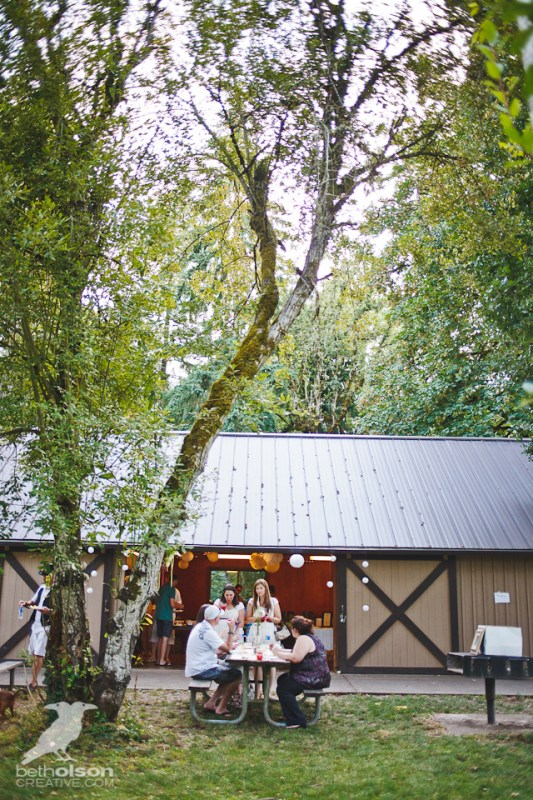 cristina-matt-steampunk-wedding-champoeg-park-betholsoncreative-037