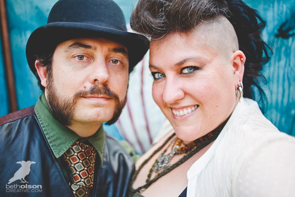 cristina-matt-steampunk-wedding-champoeg-park-betholsoncreative-072