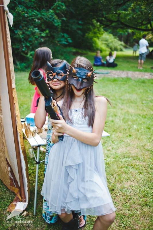 cristina-matt-steampunk-wedding-champoeg-park-betholsoncreative-073