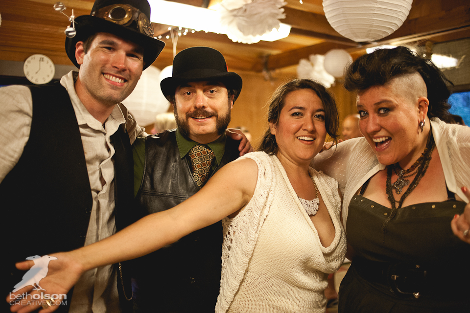 cristina-matt-steampunk-wedding-champoeg-park-betholsoncreative-105