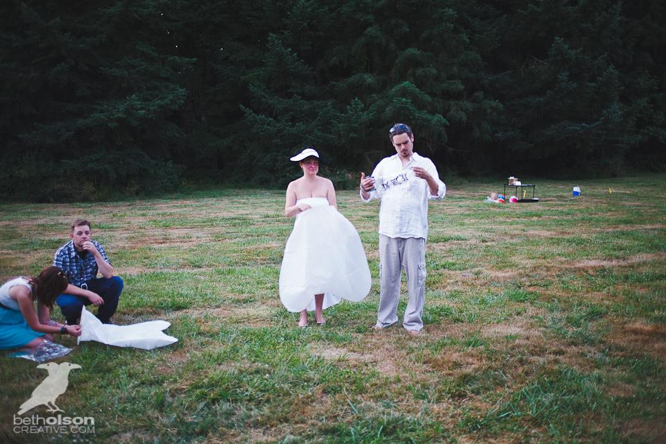 cristina-matt-steampunk-wedding-champoeg-park-betholsoncreative-111
