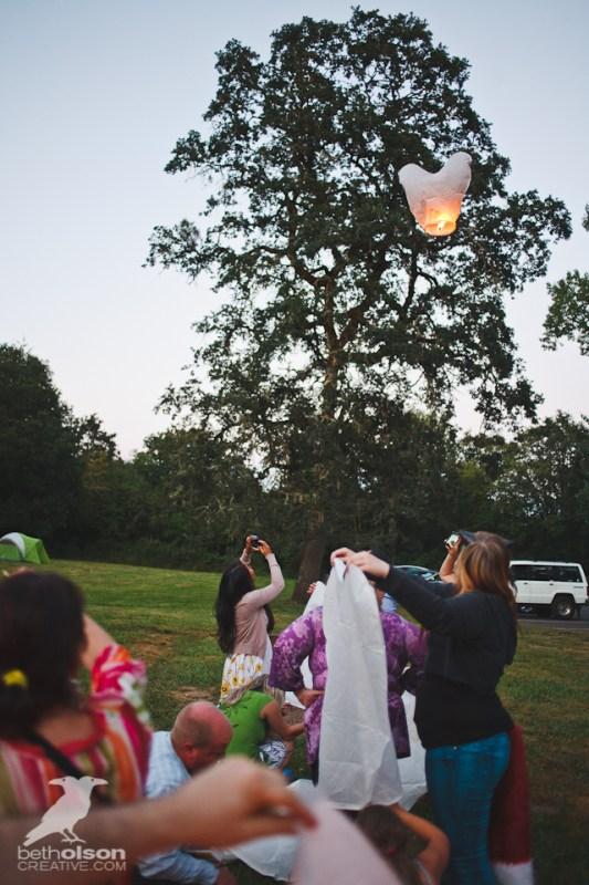 cristina-matt-steampunk-wedding-champoeg-park-betholsoncreative-117