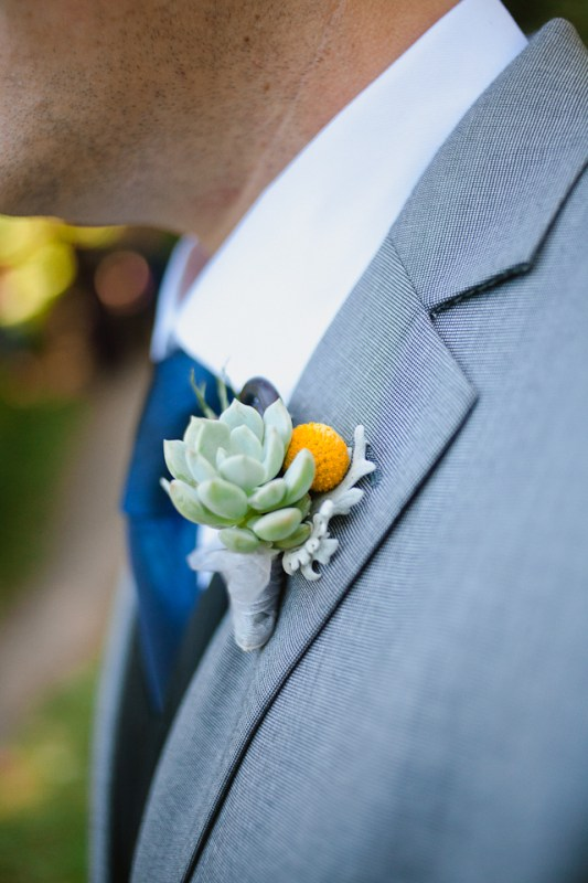 Ashley-Ian-Hoyt-Arboretum-Forest-Wedding-Portland-BethOlsonCreative-053