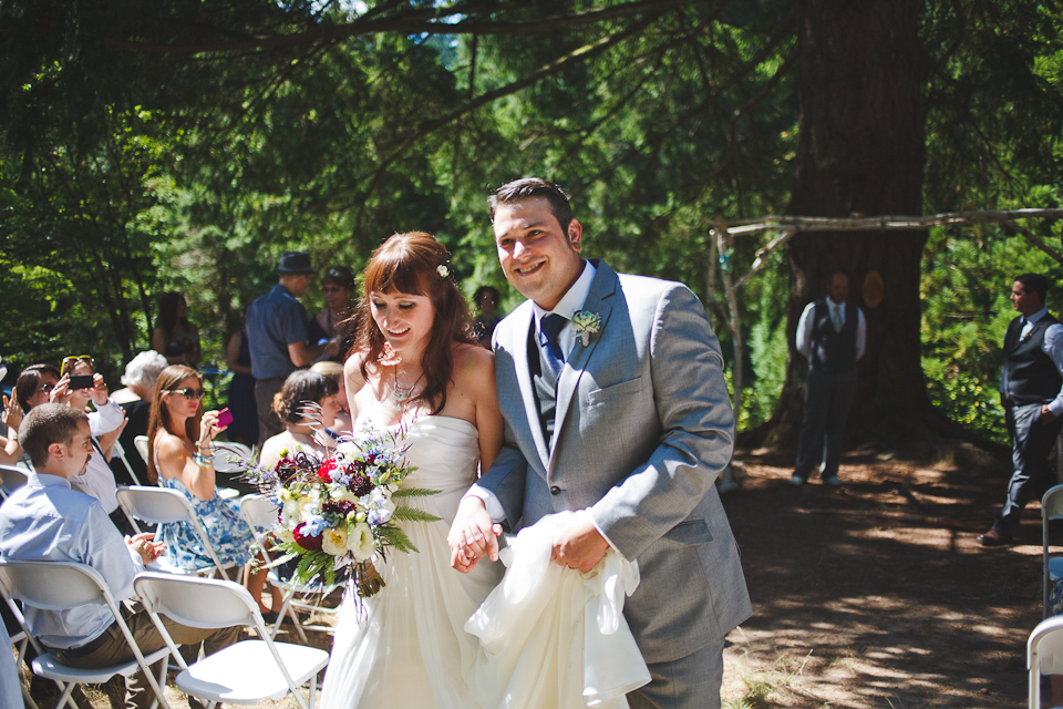 Ashley-Ian-Hoyt-Arboretum-Forest-Wedding-Portland-BethOlsonCreative-065