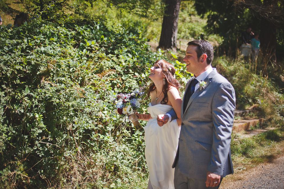 Ashley-Ian-Hoyt-Arboretum-Forest-Wedding-Portland-BethOlsonCreative-067