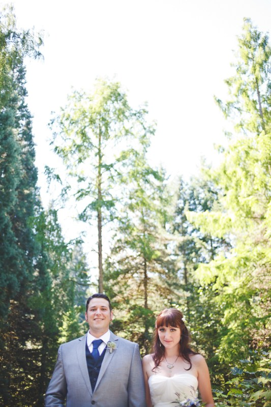 Ashley-Ian-Hoyt-Arboretum-Forest-Wedding-Portland-BethOlsonCreative-070