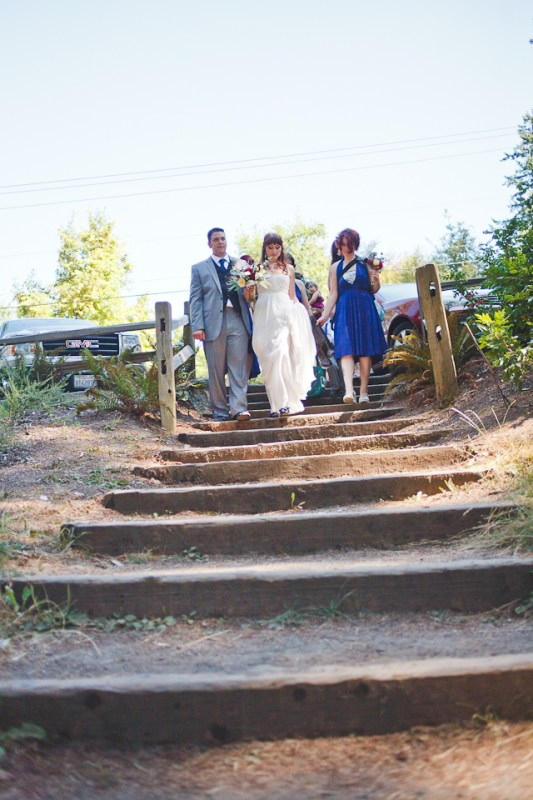 Ashley-Ian-Hoyt-Arboretum-Forest-Wedding-Portland-BethOlsonCreative-075