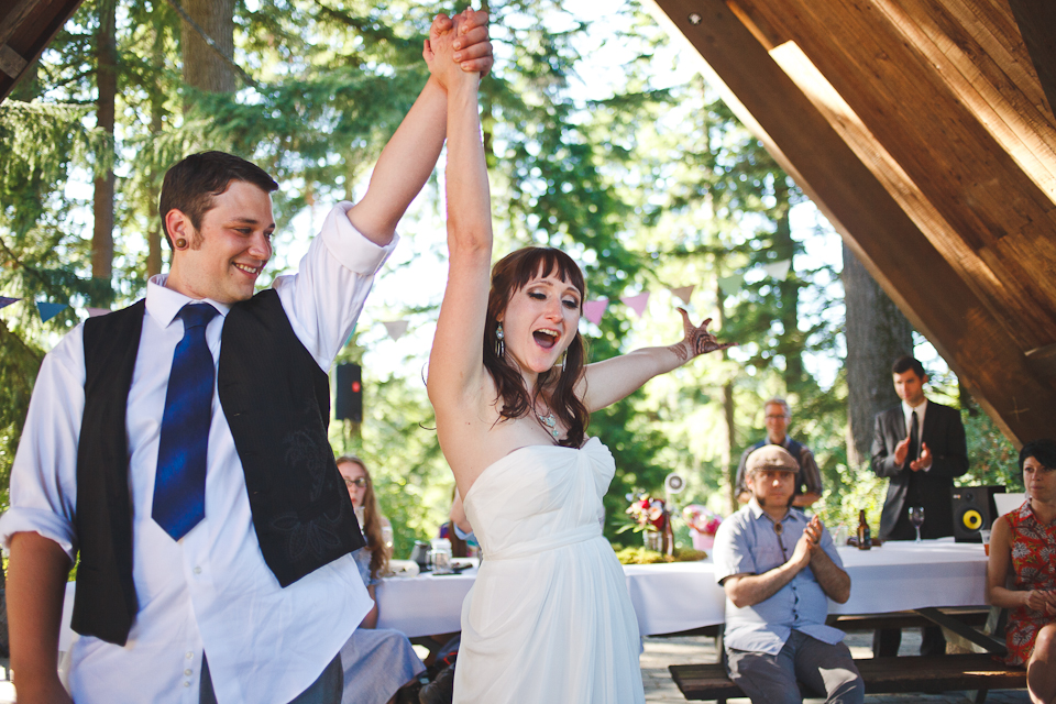 Ashley-Ian-Hoyt-Arboretum-Forest-Wedding-Portland-BethOlsonCreative-107