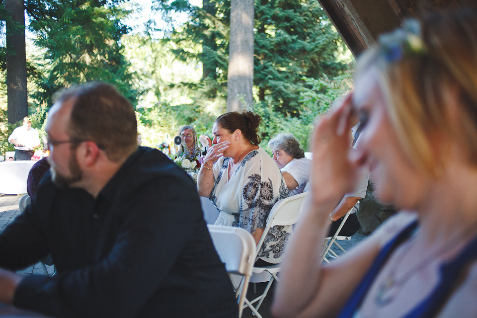 Ashley-Ian-Hoyt-Arboretum-Forest-Wedding-Portland-BethOlsonCreative-110