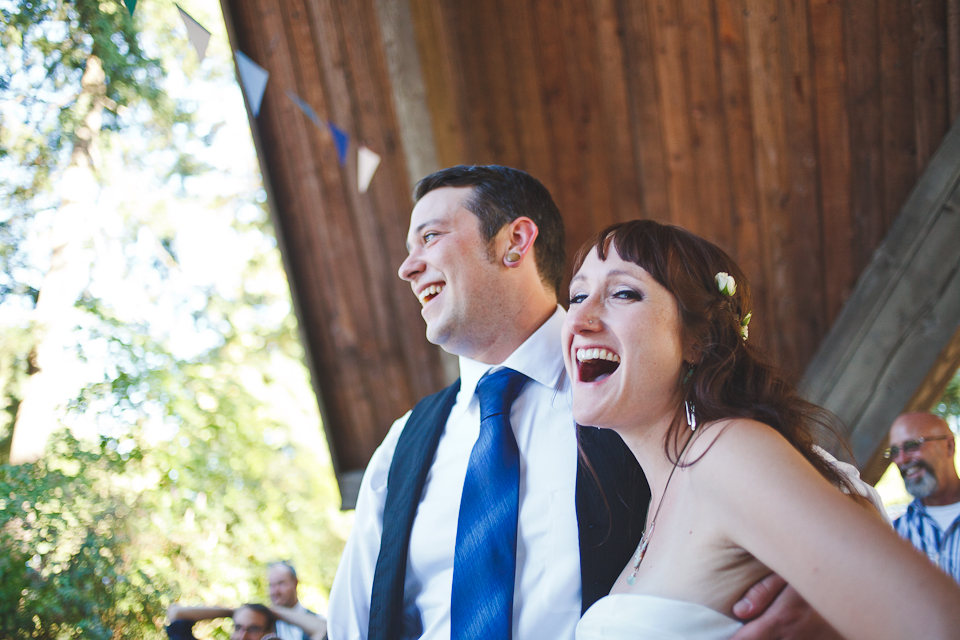 Ashley-Ian-Hoyt-Arboretum-Forest-Wedding-Portland-BethOlsonCreative-113