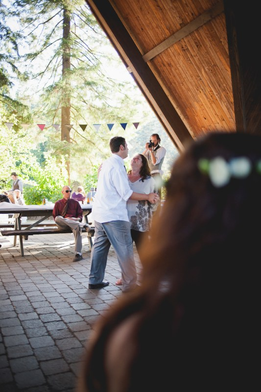 Ashley-Ian-Hoyt-Arboretum-Forest-Wedding-Portland-BethOlsonCreative-135