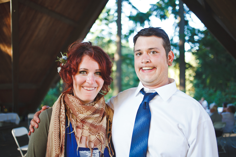 Ashley-Ian-Hoyt-Arboretum-Forest-Wedding-Portland-BethOlsonCreative-137
