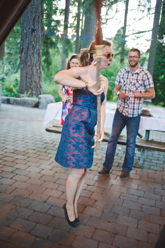 Ashley-Ian-Hoyt-Arboretum-Forest-Wedding-Portland-BethOlsonCreative-159